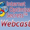 Internet Optimization Secrets