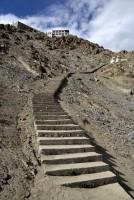 stairstoguru