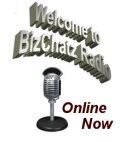 BizChatz Radio