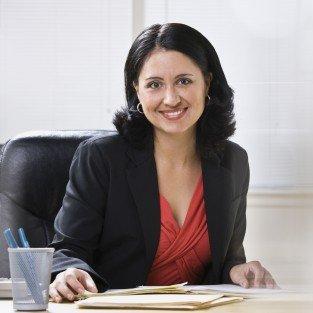 Professional Service Provider