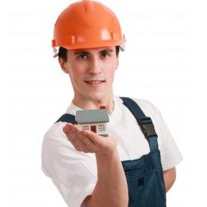 Joe the Builder