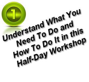 New Media Sales Process - Live Workshop