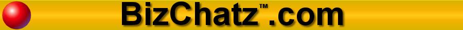 BizChatz