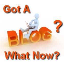 Got Blog