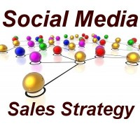 Social Media Sales Strategy