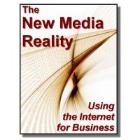 New Media Reality