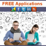 Get Free Applications